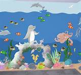 ... Wall Mural Kids Bedroom Enhancement with Kids Wall Murals Decor
