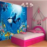 ... wall murals concept photos wall murals bedroom mural kids wall murals