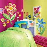 Wall Mural Kids, Wall murals inspiration for kids-wall-mural-bedroom ...
