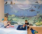 kids bedroom ideas kids wall murals bedroom wall murals best kids ...