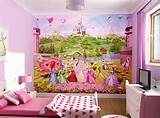 Unique and Fantastic Wallpaper Murals For Kids – Trend Design ...