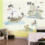 ... wall mural kids room ideas with wall mural photos bedroom wall ideas