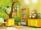 our children s murals kids wall murals are only available