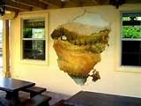 Painting Wall Murals Design Ideas - Best Wall Murals - Best Wall ...
