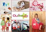 All about OULIKE Kids Decor