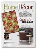 Home Decor Catalog | Find the Latest News on Home Decor Catalog at ...