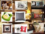 ... Decor - Traditions of Indian Culture on The Pillow Home Decor Catalogs