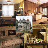 ... style homes decor catalogs Victorian Style Homes Decor Catalogs