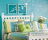 Home Decor Catalogs3 | Design Ideas of Home and Furniture