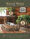 Home Decor Catalogs – Koehler Home Decor, 508x650 in 62.1KB