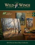 click here home decor catalogs wholesale home decor catalogs wholesale