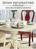 Furniture & Home Dcatalogs from StopNeckPain, Home Furniture Search ...
