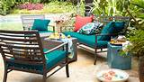 ... Home Decoration from Home Decor Catalog: Home Decorating Catalog