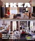 Home Interior Decorating Catalog | Home Decor Ideas