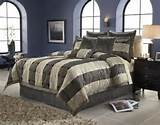 Comforter Sets, Quilts, Bed, Bed in a Bag, Bedroom, Mattress, Sale