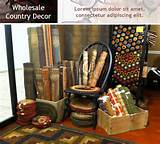 wholesale-country-decor