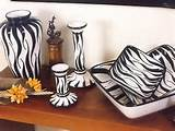 Wholesale home decor - Ceramicas Romero Lerma