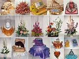 Wholesale Wedding Decor A
