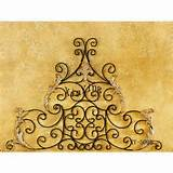 wholesale home decor wholesale home decor