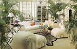 ... for western home décor to launch your home improvement project