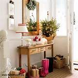 christmas decorations wholesale | Kitchens Direct and Home Improvement ...