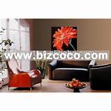 Other Home Decor,Other Home Decor For Sale,Prices,Manufacturers ...